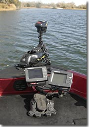 best electric trolling motor for sale